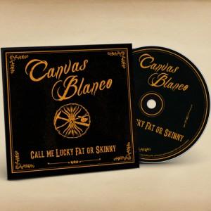 Album_Cover_CD_LR1_500x5001-300x300