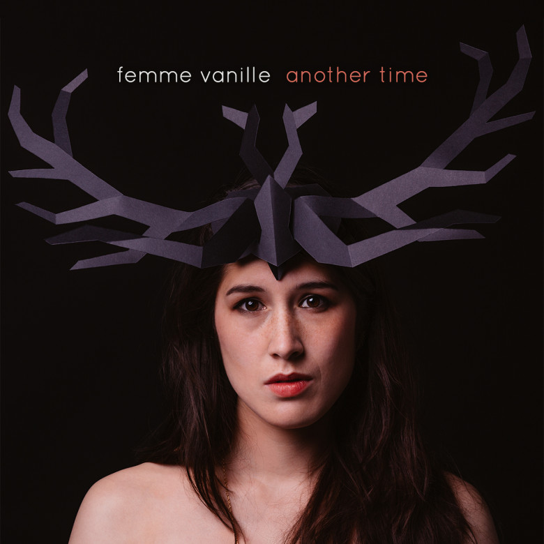 Femme-Vanille_Another-Time_Album_FINAL